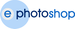 e-photoshop.gr