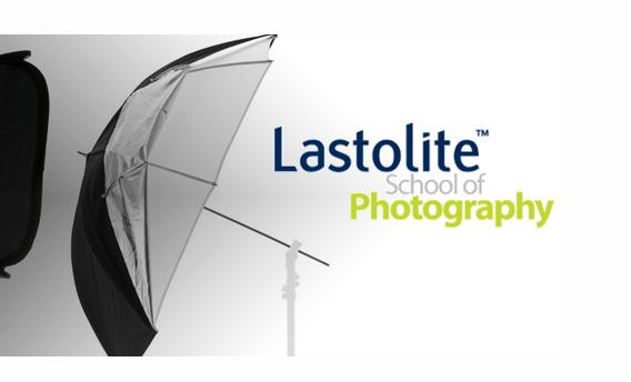 Κύβοι Φωτογράφισης,Φόντο & Ανακλαστήρες Lastolite στις καλύτερες τιμές