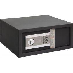 Χρηματοκιβώτιο STYLO 19000-S3 Laptop Size Arregui