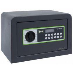 Χρηματοκιβώτιο Arregui Supra 240110 Electronic