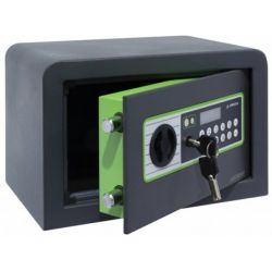 Χρηματοκιβώτιο Arregui Supra 240120 Electronic