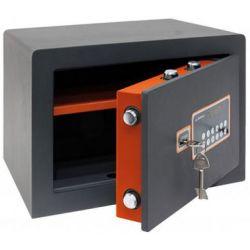 Χρηματοκιβώτιο Arregui Plus-C 180040
