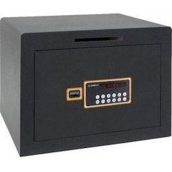 Χρηματοκιβώτιο με Σχισμή Arregui Plus-C 180050-SL