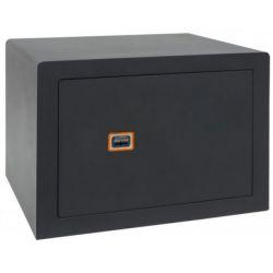 Χρηματοκιβώτιο Arregui Plus-C 180320