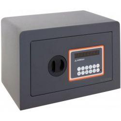 Χρηματοκιβώτιο Arregui Plus-C 180120 Electronic