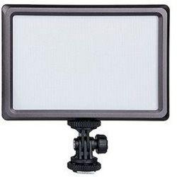 Φωτιστικό LED 150 LuxPad 22 Luminus και Μπαταρία τυπου NP-F570