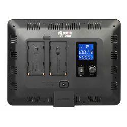 Φωτιστικό LED VI VL200 Viltrox