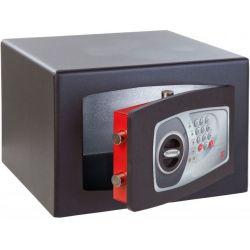 Χρηματοκιβώτιο Ασφαλείας NMT/4PL Technomax