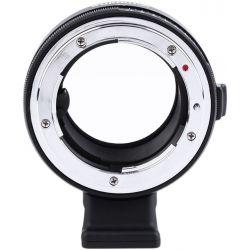 Αντάπτορας για φακούς Nikon σε Sony E Mount CM-NF-NEX Commlite