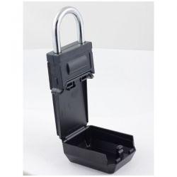 Κλειδοθήκη με τετραψήφιο Κωδικό Seg021 Arregui