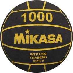 Μπάλα Polo WTR1000 No. 5 MIKASA 41837