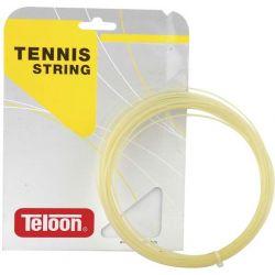 Χορδή ρακέτας τέννις 12m Teloon 45728