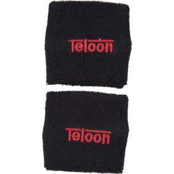 Περικάρπιο. Μαύρο Teloon 45719