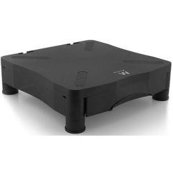 Monitor Stand Lcd/Crt Συρταρι (27Kg) EW1280 INTRONICS