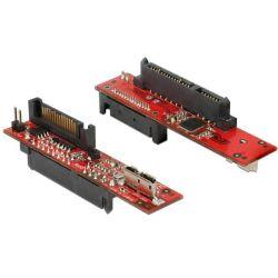 "USB 3.1 Adapter Για 2.5""/3.5"" Sata Ssd. Hdd. Dvd 62679 TRAGANT"