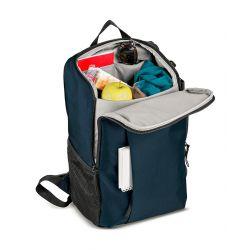 NX τσάντα πλάτης για μηχανή CSC/Drone. Μπλε MB NX-BP-BU Manfrotto