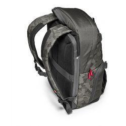 Noreg Backpack-30 σακίδιο πλάτης MB OL-BP-30 Manfrotto