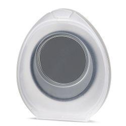 Φίλτρο υπεριωδών UV. σειρά Essential. 55mm MFESSUV-55 Manfrotto