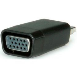 Converter HDMI M To VGA F S3208-20 STANDARD