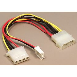 USB Cable Standard Type A-B V.2.0 0.8 M AK-430401-002-M Digitus