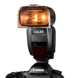 Φλας Speedlite για Canon 600EX-RT C Jinbei