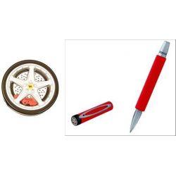 Στυλο Ferrari Gt 6808-0016