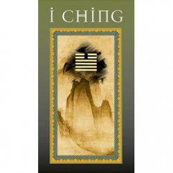 Συλλεκτικες Καρτες Inspirational I Ching 6804-0077