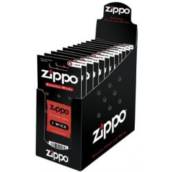2425 Φυτιλι  Αμερικης Zippo