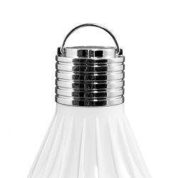 Φορητή λάμπα COB LED χωρίς καλώδια OEM 51310