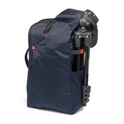 Σακίδιο ώμου NX για DSLR & προσωπικά αντικείμενα Μπλε MN MB NX-S-IBU-2 Manfrotto