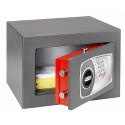 Χρηματοκιβώτιο Ασφαλείας NVDPE/4P Technomax