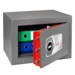 Χρηματοκιβώτιο Ασφαλείας NVDPE/5P Technomax