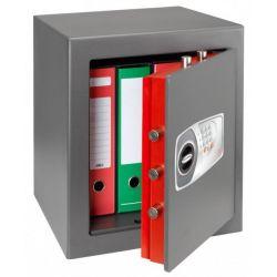 Χρηματοκιβώτιο Ασφαλείας NVDPE/7P Technomax