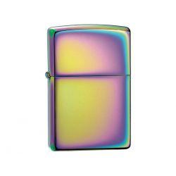 Αναπτήρας 151 Spectrum Zippo