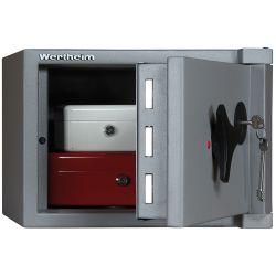 Χρηματοκιβώτιο με κλειδί AG05 Wertheim