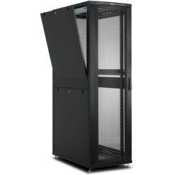 Rack 45U 19'' Dynamax Επιδαπέδια καμπίνα Server W=600mm D=1000mm RAC.0183 Lande
