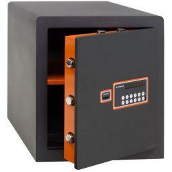 Χρηματοκιβώτιο PLUS-C 180070 Arregui