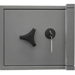 Χρηματοκιβώτιο με Κλειδί BG10 Wertheim