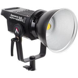 Φωτιστικό LED video LS C120d II Aputure