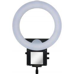Φωτιστικό δακτυλίου LUM Ringlite LED 60W Luminus