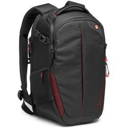 RedBee-110 Backpack MN MB PL-BP-R-310 Manfrotto