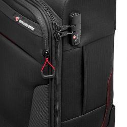 Τροχήλατη τσάντα Reloader Air-50 PL - MN MB PL-RL-A50 Manfrotto