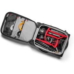 Τροχήλατη τσάντα Reloader Air-55 PL - MN MB PL-RL-A55 Manfrotto