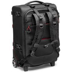 Τροχήλατη τσάντα Reloader Switch-55 PL - MN MB PL-RL-H55 Manfrotto