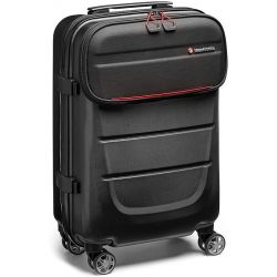 Τροχήλατη τσάντα Reloader Spin-55 PL - MN MB PL-RL-S55 Manfrotto