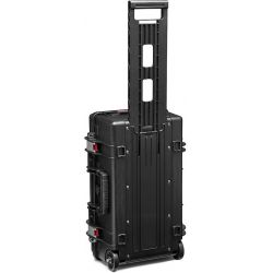 Τροχήλατη τσάντα Reloader Tough H-55 - MN MB PL-RL-TH55 Manfrotto