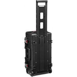 Τροχήλατη τσάντα Reloader Tough L-55 PL - MN MB PL-RL-TL55 Manfrotto