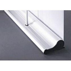 Roll Up XXL PRO 244cm