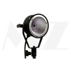 MZ-300 Φωτιστικό Tungsten Quartz