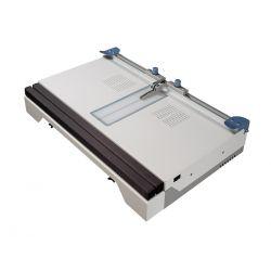 Μηχανή κατασκευής σκληρών καλυμάτων Fastbind Casematic H32 L